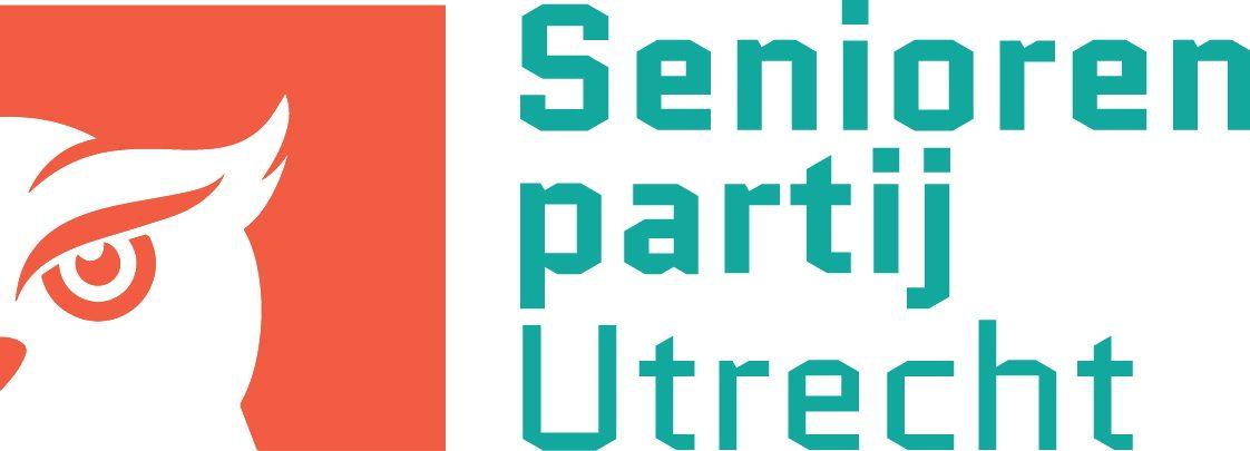 Seniorenpartij Utrecht